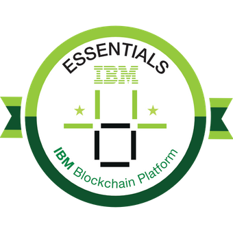 Blockchain Essentials V2