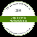 Data Science Methodologies