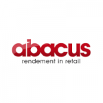 Abacus B.V.