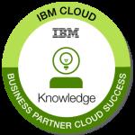 IBM Business Partner Cloud Success