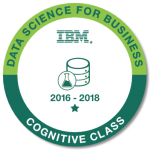 Data Science For Business *
