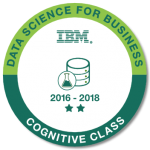 Data Science For Business **