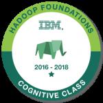 Hadoop Foundations *