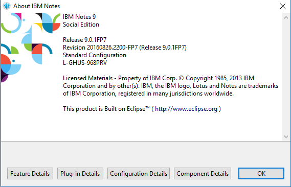 ibm-notes-901-fp7
