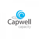 Capwell IT Recruitment