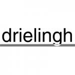 Drielingh