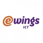 e-Wings ICT