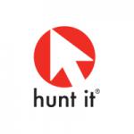 Hunt IT