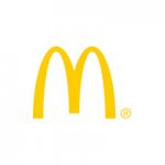 McDonalds Nederland B.V.