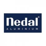 Nedal Utrecht