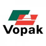 Vopak Agencies